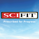 SCIFIT Systems, Inc. on Elioplus