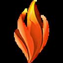 Sciflare Technologies logo