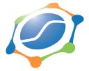 Scigilian Software Inc. logo