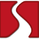 Scillani Information AB logo
