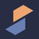 Scilligence Corporation logo