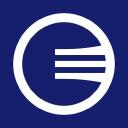 SciMar Ltd. logo