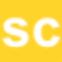 Scimata Computing logo