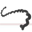 Scimedx, Inc logo