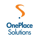 Scinaptic OnePlaceMail logo