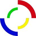 Sciocarre Ltd logo