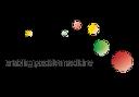 Sciomics GmbH logo