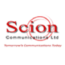 Scion Communications Ltd logo