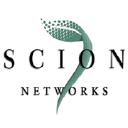 Scion Networks LLC logo