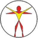 SciPhD.com logo