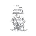 Scipio SA logo