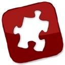 SCIQ inc. - Services-conseil en TIC logo