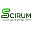 Scirum Ltd logo