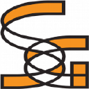 Scisco Genetics Inc logo