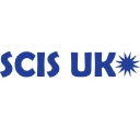 SCIS UK Limited logo