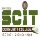 SCIT COLLEGE OF IT & MANAGEMENT logo