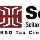 Scitax Advisory Partners LP logo