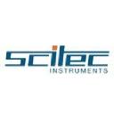 Scitec Instruments Ltd logo