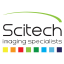 Scitech Pty Ltd logo