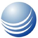 Scitek Australia logo