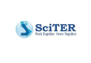 SciTER Technologies Pvt. Ltd. logo
