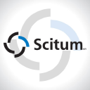 Scitum on Elioplus