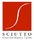 Sciutto srl logo