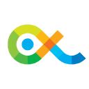 SciVera LLC logo