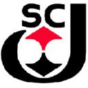 Sc Johnson logo icon