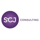 SCJ Consulting Ltd logo