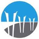 SCJ Insurance Services logo