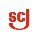 Search SC Johnson Employees and Alumni with Email Address