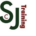 ScJ Training Ltd logo