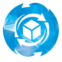 scl-summit.com logo icon