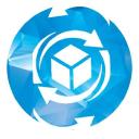 Supply Chain Strategic Initiatives logo icon