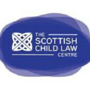 Scottish Child Law Centre logo