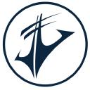 SC Line Shipping Company logo
