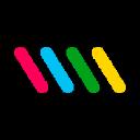 Scloby s.r.l. logo