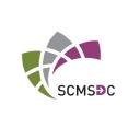 Scmsdc logo icon