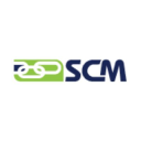 SCM Talent Group, LLC logo