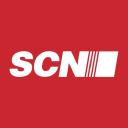 Scn Industrial logo icon