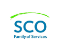 SCO Family of Services logo
