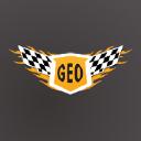 Scoala De Soferi Geo Brasov logo
