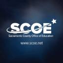 Sacramento County Office of Education