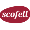 Scofell Landscapes Ltd logo