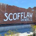Scofflaw Brewing Company logo