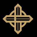 Scofield Memorial Church logo