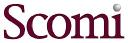 SCOMI Group Berhad logo