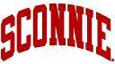 Sconnie Nation logo