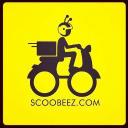 Scoobeez , Inc logo